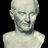 Cicero0123