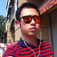MOON.Chan Song(문찬송) | Social Profile