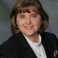 Marybeth Hrim,MBA | Social Profile