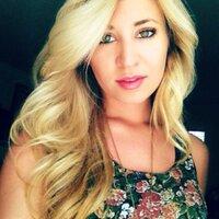 Kelsey Burnett | Social Profile
