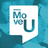 MoveUofT profile