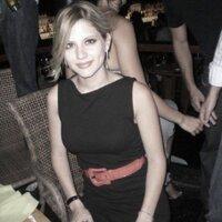 Sara Nassar | Social Profile