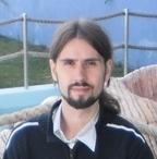 David Hartl