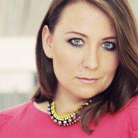 Julia Cyboran | Social Profile