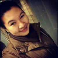 @Susanakamaludin