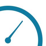 TimeList