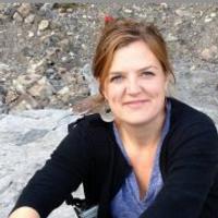 Martha Koenig | Social Profile
