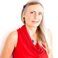 JuliaMariaLloyd | Social Profile