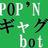 The profile image of urakami21