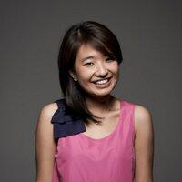 Maria Mei | Social Profile