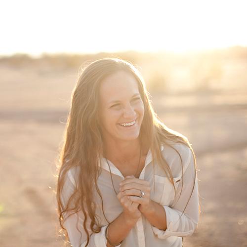 Natalie Norton Social Profile