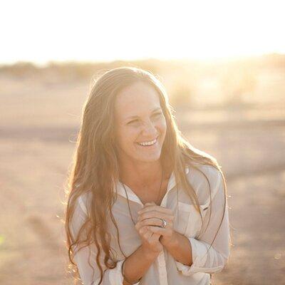 Natalie Norton | Social Profile
