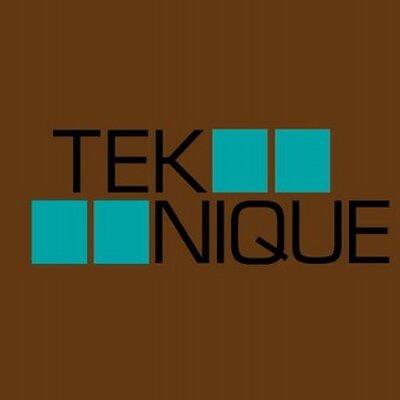 Tekoa K. Hash   Social Profile