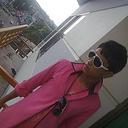 Md riaz khan (@01771849343) Twitter