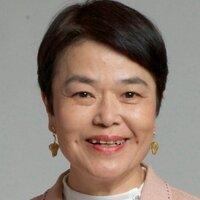 今 秀子 | Social Profile