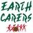 @EarthCarers