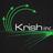 @Krish_Inc
