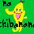 @chibananana