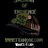 Soldiers Of Eminence | Social Profile