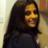 @NatashaGulati1