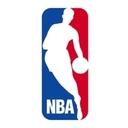 Photo of NBAEurope's Twitter profile avatar