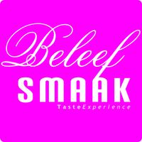 BeleefSmaak