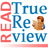 ReadTrueReview