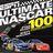 @NASCARPlaza