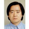 伊藤憲二 Social Profile