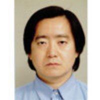 伊藤憲二 | Social Profile