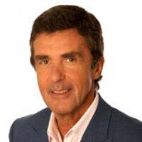 John Stapleton | Social Profile