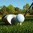 @Golffansclub