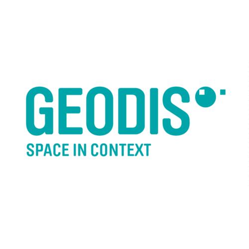 GEODIS_EN