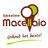 Macellaioijs