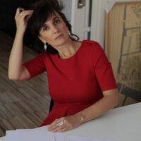 Cristina del Olmo | Social Profile