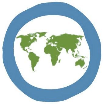 One World 365 Social Profile