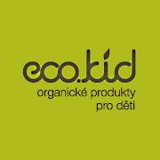 Eco.kidCZ