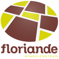 WCFloriande