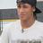 Neymar20122 profile
