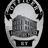 BardstownPD