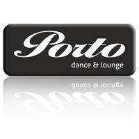Disco Porto