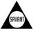 Savant_Clothing