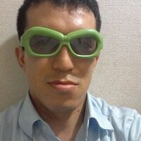 Hirowa3 | Social Profile