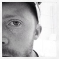 Ross Hawkins | Social Profile