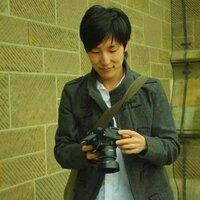 Ryo Yambe 山家 遼 | Social Profile