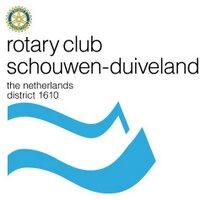 RotarySchouwenD