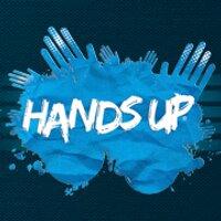 Hands Up Live   Social Profile