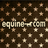 equine_com Coupons