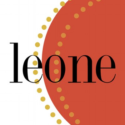 The Leone Company | Social Profile