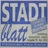 Stadtblatt logo1 normal